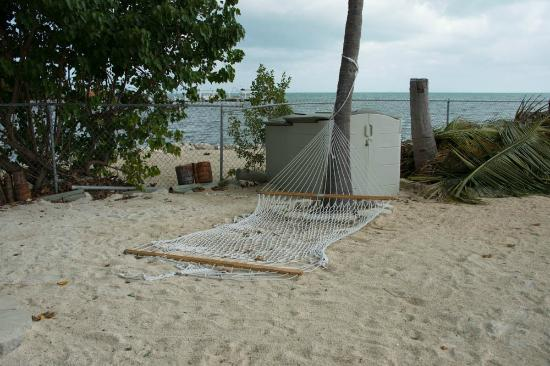Medium image of days inn and suites key islamorada  broken hammock