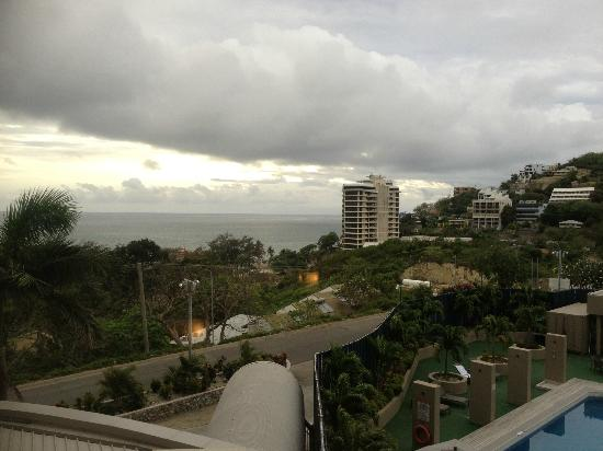 Crowne Plaza Port Moresby: More Views