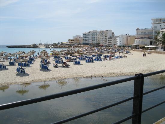 Hotel Som Fona照片