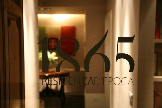一八六五德波卡公寓照片