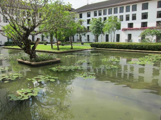 수코타이 방콕 사진