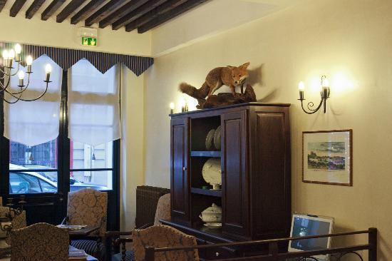 카스텍스 호텔 사진