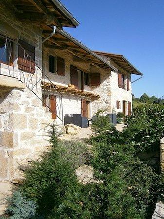 Maisons Nomades