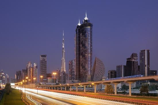 10 Best Hotels In Dubai Of The 10 Best Dubai Hotel Deals Mar 2017 Tripadvisor