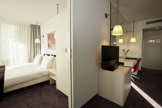 Westcord Art Hotel Amsterdam 2018 Prices Reviews