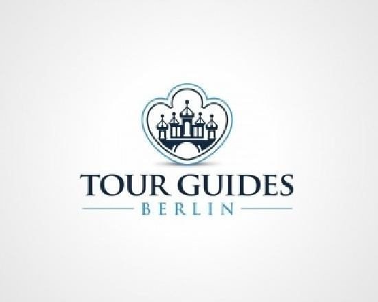 Tour Guides Berlin Private Tours