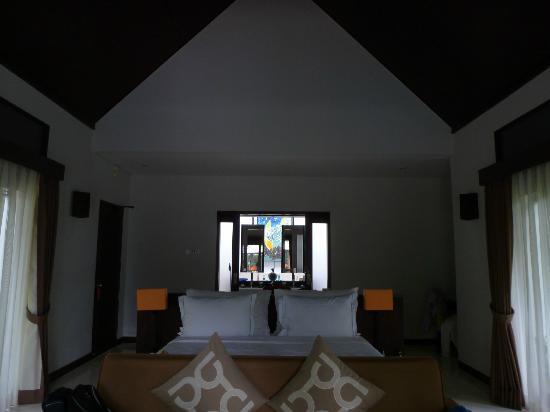 The Samaya Bali Ubud: Room