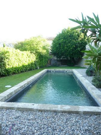 Guest House Felisa: -