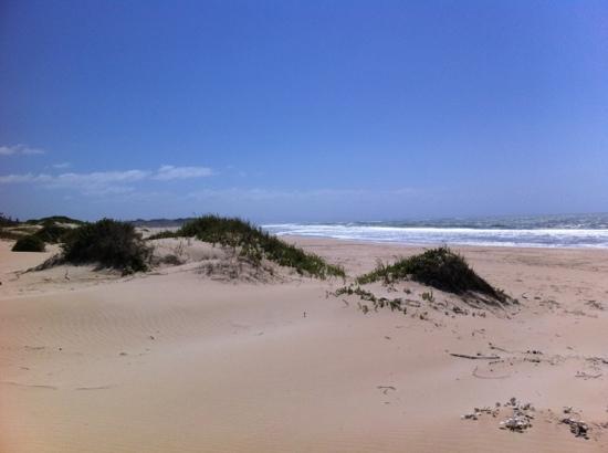 Paradise Beach: Traumstrand