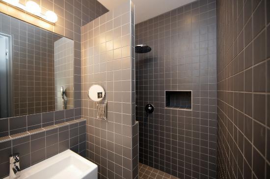 lhotel particulier salle de bain appartement nicole