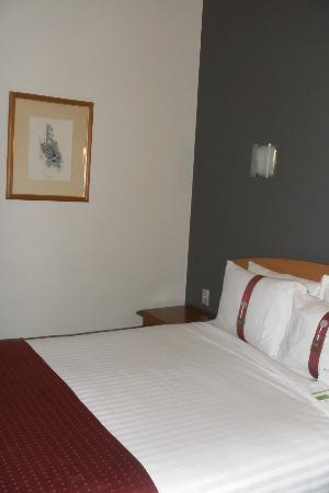 Holiday Inn Darling Harbour: p1