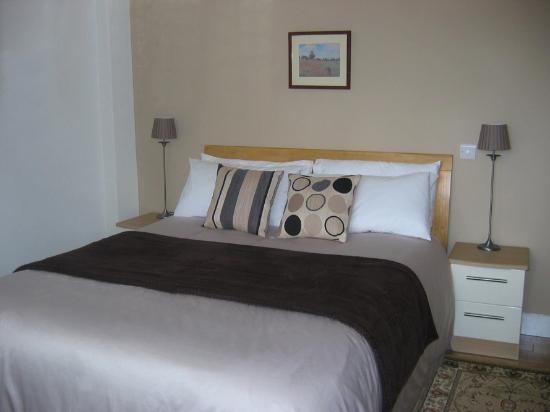 Devoncot Bed & Breakfast: Comfortable clean en-suite bedrooms