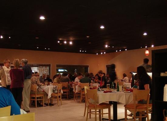 Yummy House Restaurant Sarasota