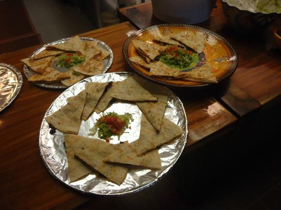 Mexican Restaurants Kona Hi