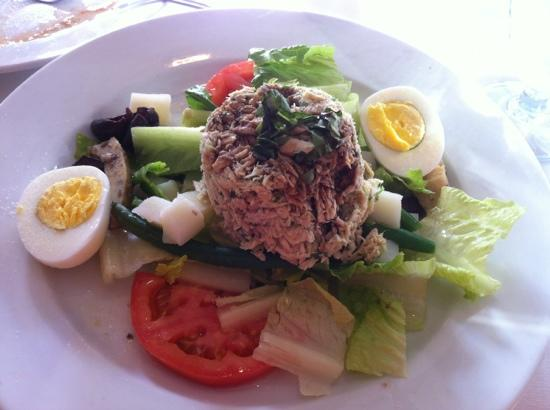 Photo of Italian Restaurant Villagio at 344 Plaza Real, Boca Raton, FL 33432, United States