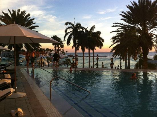 Renaissance Aruba Resort & Casino: Renaissance Aruba