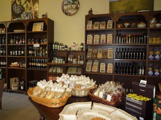 Messapia - Tesori del Salento: getlstd_property_photo