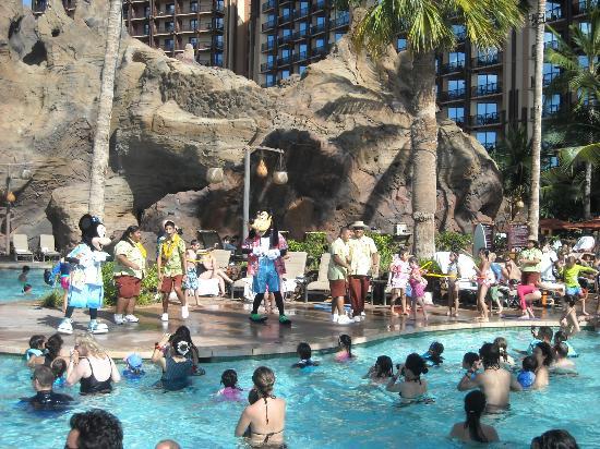 Locationphotodirectlink G60654 D2140201 I53104567 Aulani_a_disney_resort_spa Kapolei_oahu_hawaii on Two Bedroom Villa Aulani Disney