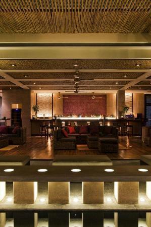 Mia Resort Nha Trang: Mojito's Bar & Lounge