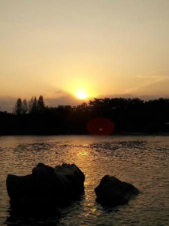 Celestial Resort Pulau Ubin Reviews Singapore Tripadvisor