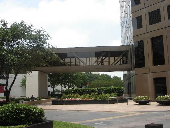 Tunnels (Houston, TX) - Beoordelingen - TripAdvisor