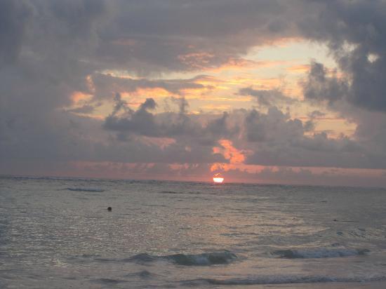Grand Bahia Principe Punta Cana: x