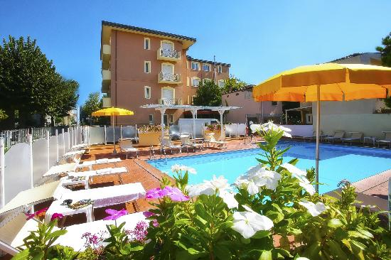 Photo of Residence I Girasoli Rimini