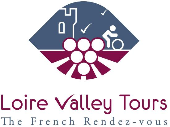 Loire Valley - Day Tours : LOIRE VALLEY TOURS