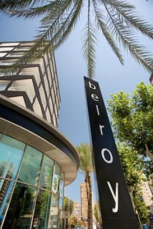 Photo of Belroy Hotel Benidorm