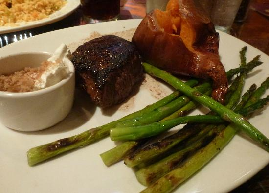 recipe: outback steakhouse grilled asparagus [3]