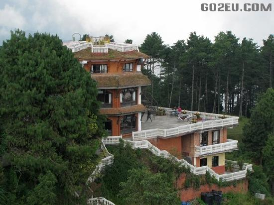Sanibel Island Hotels: Peaceful Cottage & Cafe Du Mont $33 ($̶4̶8̶)