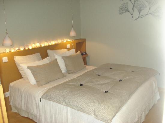 hotel restaurant les jardins de brantome tripadvisor. Black Bedroom Furniture Sets. Home Design Ideas