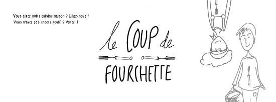 Le Coup de Fourchette: humm!!!!!!!