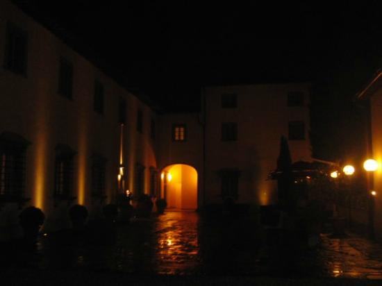 Hotel 500 Firenze: hôtel