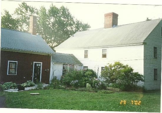Putnam House B&B 사진