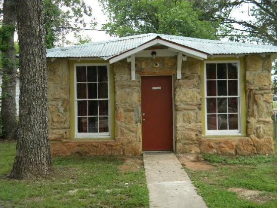 Oakdale Park   UPDATED 2018 Prices U0026 Hotel Reviews (Glen Rose, TX)    TripAdvisor