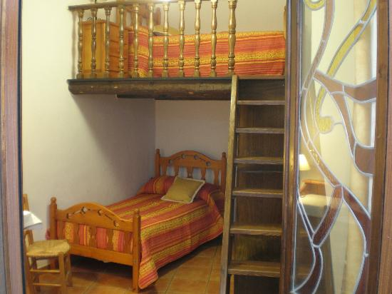 Casa Finas Hierbas