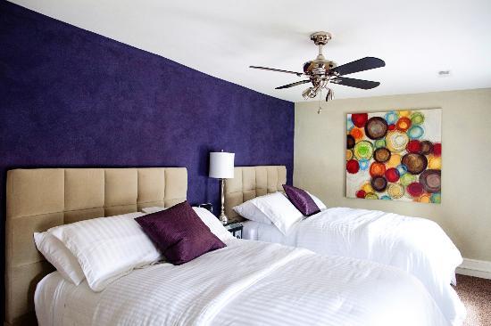 Brayton Bed And Breakfast Oshkosh
