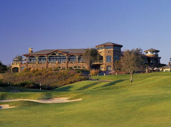 The Crossings at Carlsbad