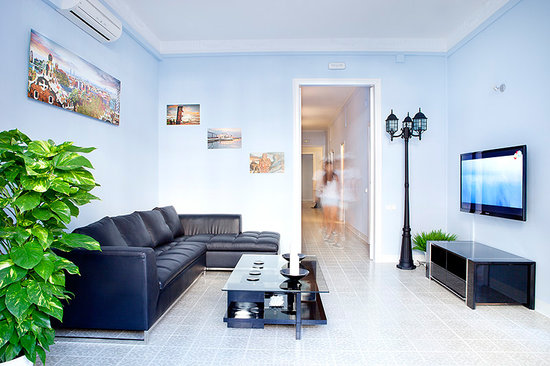 De Lis Guesthouse