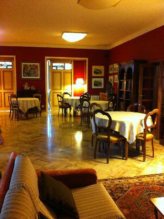 Vasca nella piazza a bagno vignoni picture of hotel - Bagno vignoni hotel posta marcucci ...