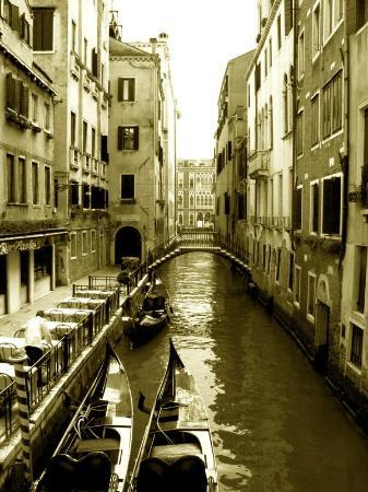 Veneto Tours - Day Tours: WHEN I SAY: VENICE: I THINK ELEGY