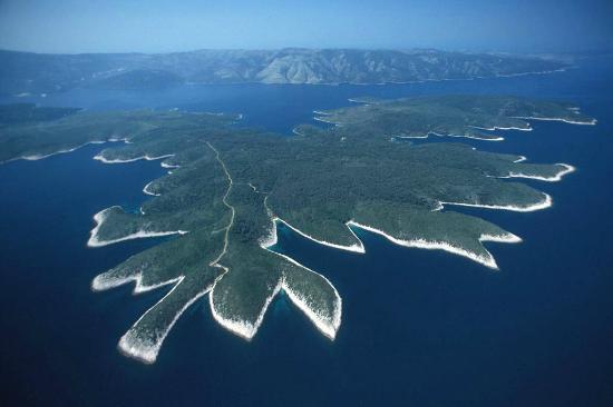 Private Guides Croatia: Island Hvar