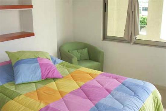 Suites Trentina
