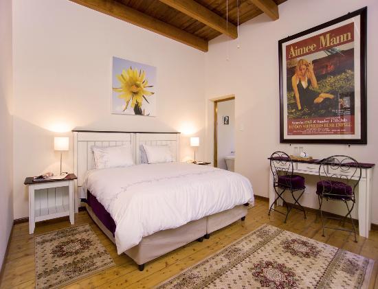 22 Van Wijk Street Guest Rooms張圖片