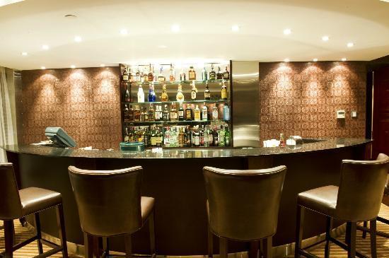Babalus Bar