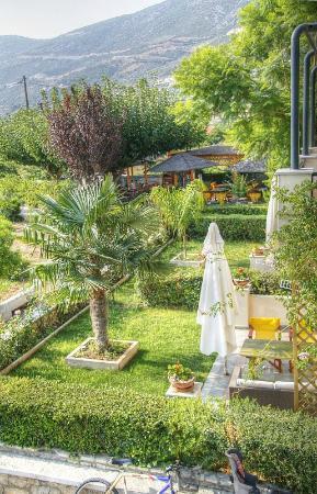 Sunny garden bar picture of sunny garden apartments - Olive garden apartments sunnyvale ...