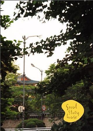 Seoul Story House: getlstd_property_photo