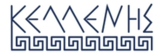 Kelenis Tours: Our logo