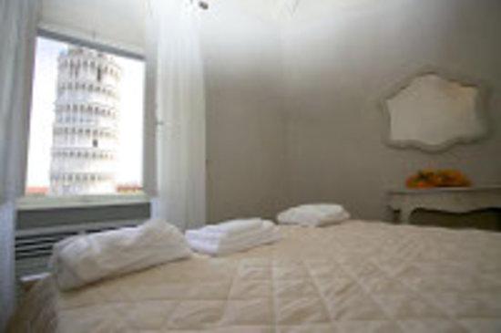 Relais I Miracoli B&B Pisa : getlstd_property_photo